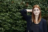 Miriam Leone - Milano - 07-11-2014 - Miriam Leone: la fotostoria sulla Iena del momento