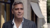 George Clooney - 07-11-2014 - Clooney, multa per chi si avvicina a Villa Oleandra