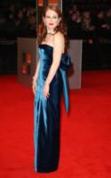 Julianne Moore - Londra - Morbido, caldo, sontuoso: è il velluto, bellezza!