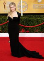 Abigail Breslin - Los Angeles - 18-01-2014 - Dirty Dancing, in arrivo un remake per la tv