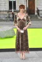 Florence Welch - Londra - 05-06-2013 - Morbido, caldo, sontuoso: è il velluto, bellezza!