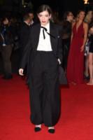 Lorde - Londra - 10-11-2014 - Ma come ti vesti? I look peggiori del 2014