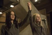 Jennifer Lawrence, Julianne Moore - Hunger Games: Jennifer Lawrence parla del prequel