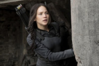 Jennifer Lawrence - Hunger Games: Jennifer Lawrence parla del prequel