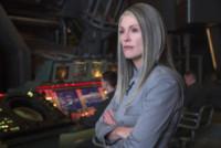 Julianne Moore - Hunger Games, J-Law e soci pronti al canto della rivolta