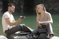 Natalie Dormer - Hunger Games, J-Law e soci pronti al canto della rivolta