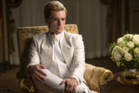 Josh Hutcherson - Hunger Games: Jennifer Lawrence parla del prequel