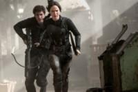 Liam Hemsworth, Jennifer Lawrence - Hunger Games: Jennifer Lawrence parla del prequel