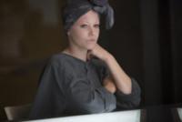 Elizabeth Banks - Hunger Games, J-Law e soci pronti al canto della rivolta