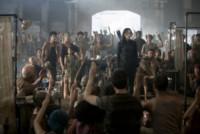 Jennifer Lawrence - Hunger Games: Jennifer Lawrence parla del prequel