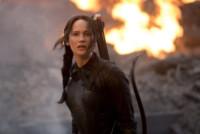 Jennifer Lawrence - Impavidi anche nel quotidiano. I vip eroi nella vita reale