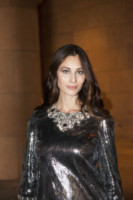 Marica Pellegrinelli - Los Angeles - 11-11-2014 - Ramazzotti- Pellegrinelli: l'annuncio strappalacrime