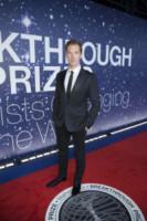 Benedict Cumberbatch - San Francisco - 09-11-2014 - Benedict Cumberbatch sposo di San Valentino