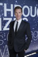 Benedict Cumberbatch - San Francisco - 09-11-2014 - Il sosia di Benedict Cumberbatch che ha fatto impazzire il web