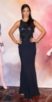 Adriana Lima - Las Vegas - 13-11-2014 - Anche l'inverno si tinge di romanticismo con il pizzo