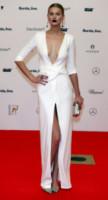 Toni Garrn - Berlino - 13-11-2014 - Le modella più popolare? Lo decide il gossip