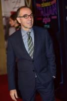 Giuseppe Tornatore - Hollywood - 13-11-2014 - Miriana Trevisan: