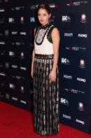 Matilde Gioli - Hollywood - 14-11-2014 - Bianco e nero: un classico sul tappeto rosso!