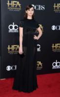 Felicity Jones - Hollywood - 15-11-2014 - Felicity Jones, la teoria… dell'eleganza chic!
