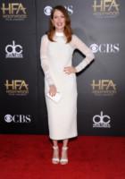 Julianne Moore - Hollywood - 15-11-2014 - Julianne Moore, estro e fantasia sul red carpet