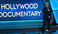 Johnny Depp - Hollywood - 15-11-2014 - Johnny Depp ubriaco: paura e delirio a Hollywood