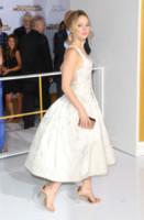 Jennifer Lawrence - Los Angeles - 17-11-2014 - La classe non è acqua: i look migliori del 2014
