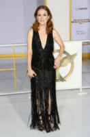 Julianne Moore - Los Angeles - 17-11-2014 - Julianne Moore, estro e fantasia sul red carpet