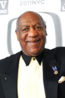 Bill Cosby - New York - 19-11-2014 - Harvey Weinstein molesta una modella italiana