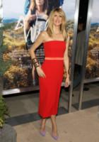 Laura Dern - Los Angeles - 19-11-2014 - Laura Dern: la nomination è una sorpresa, lo stile no