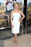 Reese Witherspoon - Los Angeles - 19-11-2014 - Reese Witherspoon, icona di stile sul red carpet e fuori