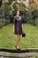 Caterina Balivo - Milano - 20-11-2014 - Caterina Balivo shock: aggredisce un fotografo!