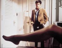 Anne Bancroft, Il Laureato, Dustin Hoffman - 21-12-1967 - Tritatutto molestie sessuali: accusato anche Dustin Hoffman