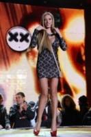 Soraja Vucelic - Belgrado - 25-03-2013 - Soraja Vucelic: non è la classe a colpire Neymar