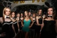 Soraja Vucelic - Belgrado - 17-03-2012 - Soraja Vucelic: non è la classe a colpire Neymar