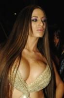 Soraja Vucelic - Belgrado - 17-02-2012 - Soraja Vucelic: non è la classe a colpire Neymar