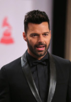 Ricky Martin - Las Vegas - 21-11-2014 - Coming Out Day: i coming out vip che hanno fatto la storia