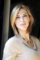 Veronica Maya - Roma - 21-11-2014 - Lo Zecchino d'Oro ha due nuovi conduttori