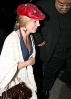 Britney Spears - Hollywood - 30-03-2007 - Britney ha trovato l'amore in clinica