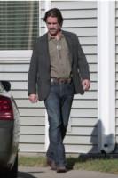 Colin Farrell - Los Angeles - 22-11-2014 - Gary Oldman si è trasformato in Winston Churchill