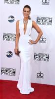 Kate Beckinsale - Los Angeles - 24-11-2014 - AMA's 2014: Vade retro abito! Ecco le scelte delle star