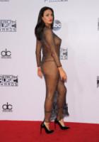 Bleona - Los Angeles - 24-11-2014 - AMA's 2014: Vade retro abito! Ecco le scelte delle star