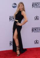 Fergie - Los Angeles - 24-11-2014 - AMA's 2014: Vade retro abito! Ecco le scelte delle star