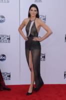 Kendall Jenner - Los Angeles - 24-11-2014 - Le modella più popolare? Lo decide il gossip
