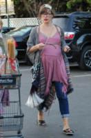 Milla Jovovich - Los Angeles - 23-11-2014 - La bella e la bestia: ogni star ha la sua parte sciatta!