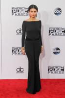 Selena Gomez - Los Angeles - 23-11-2014 - AMA's 2014: Vade retro abito! Ecco le scelte delle star