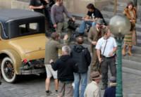 Bradley Cooper - Prague - 15-05-2014 - J-Law e B. Cooper: una folle passione ai tempi della Depressione
