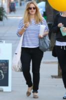 Drew Barrymore - Los Angeles - 25-11-2014 - Arriva la primavera e sbarcano le marinarette