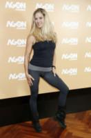 Jill Cooper - Milano - 25-11-2014 - Tuta, leggings, top crop: scegli lo stile fitness che fa per te!