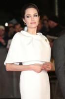 Angelina Jolie - Londra - 25-11-2014 - Chi lo indossa meglio? Meghan Markle e Angelina Jolie