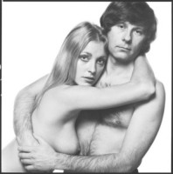 Sharon Tate, Roman Polanski - 11-03-2010 - Le star che non sapevi fossero rimaste vedove da giovani